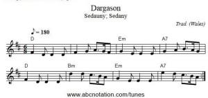 dargason-abc